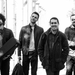Manolo-Valls-Quartet-munijazz