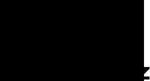 Logotipo Munijazz