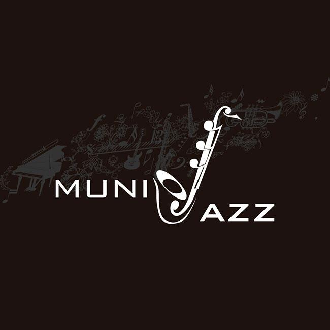 Munijazz 2004