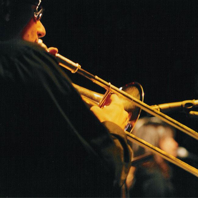 Munijazz 2008
