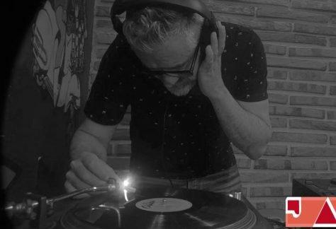 C.DJ-Ivan-Boraita-munijazz