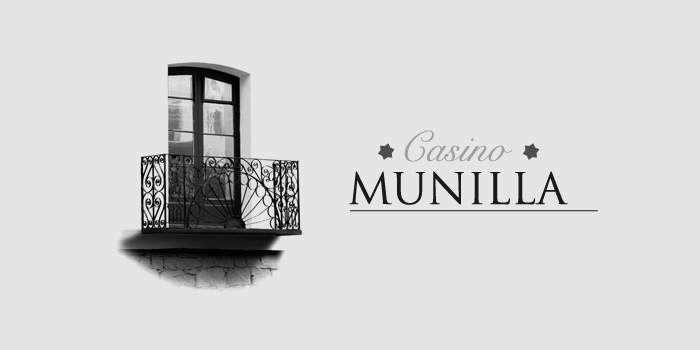 casino-munilla