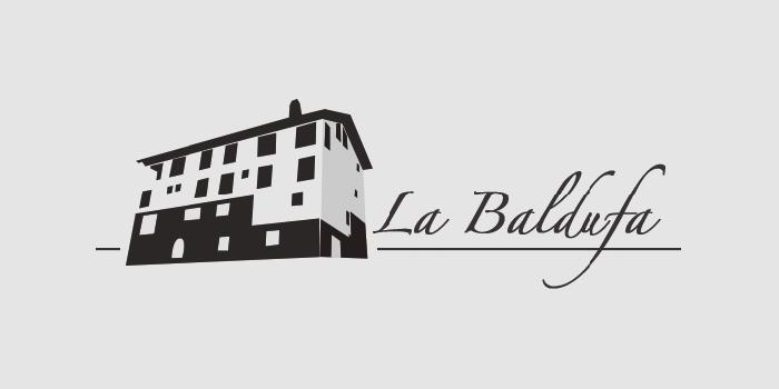 la-baldufa