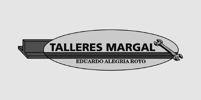 talleres-margal