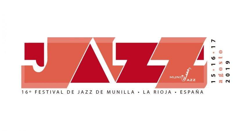 munijazz-2019