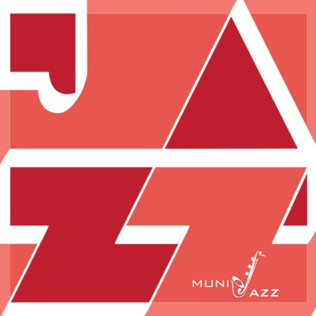 Munijazz 2019